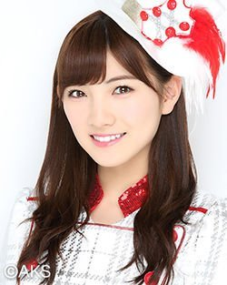250px-2016年AKB48プロフィール_岡田奈々.jpg